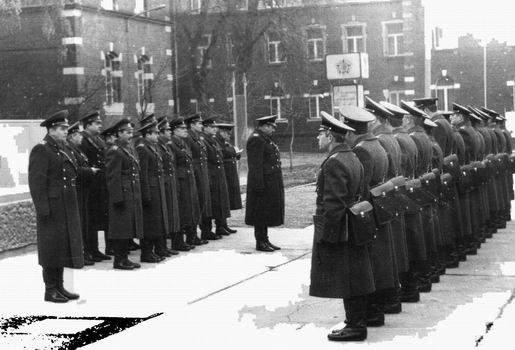 24 саперный батальон 1916